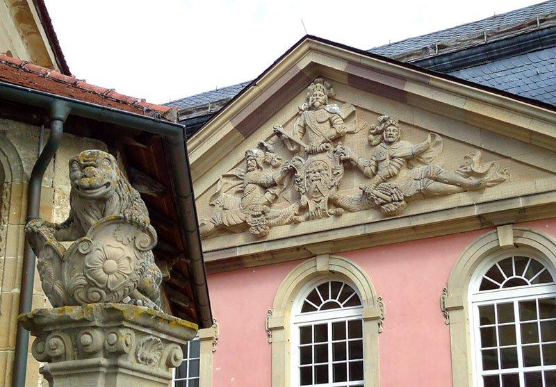 grosscomburg schwabisch hall