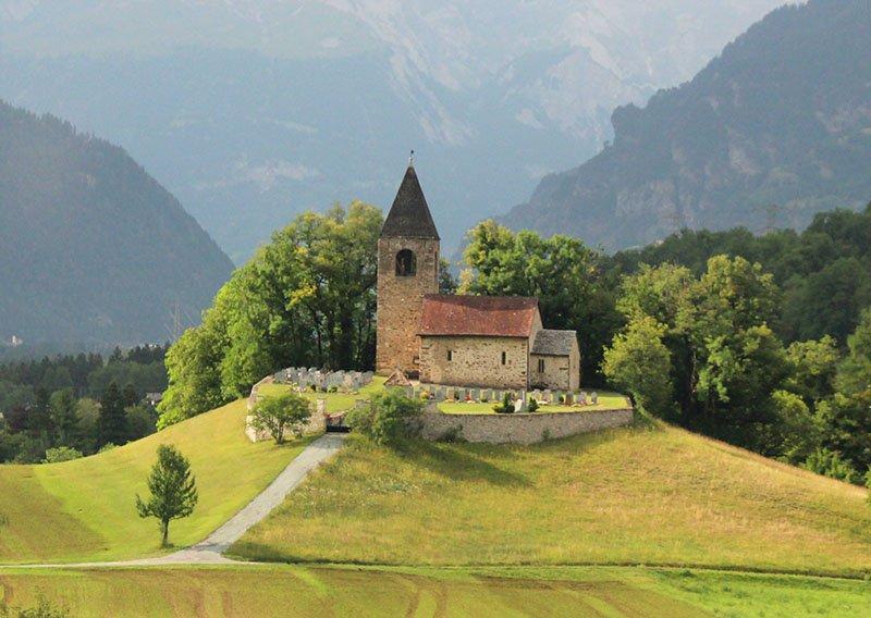 bernina express paisagens da suica