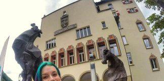 cavalos rathaus liechtenstein