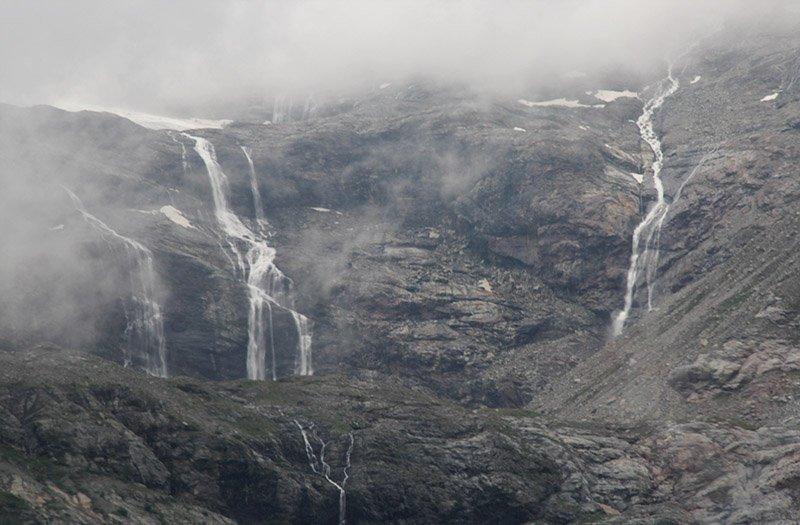 glaciar cachoeiras cavaglia suica