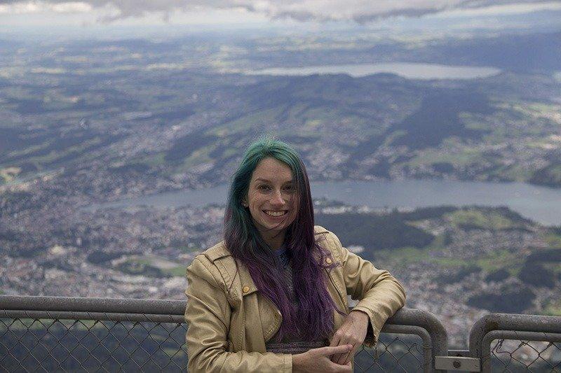 mala para suica no verao viagem mochilão na europa