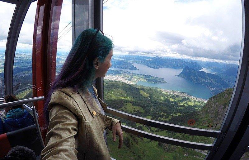 dragon-ride-gondola-passeios-incriveis-na-suiça