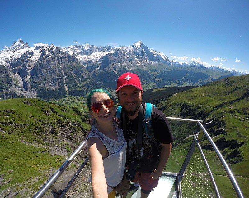 passeio-em-grindelwald-first-suica