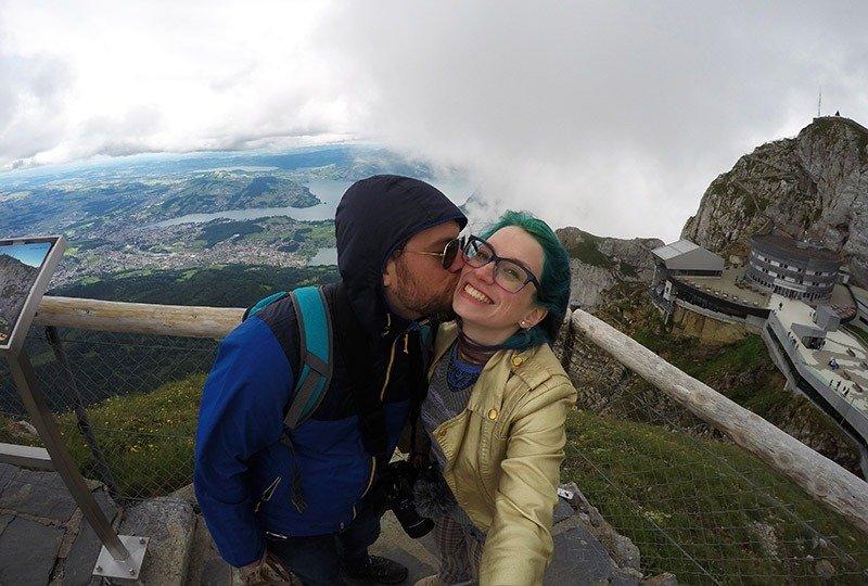 subir-ao-monte-pilatus-lucerna-suica
