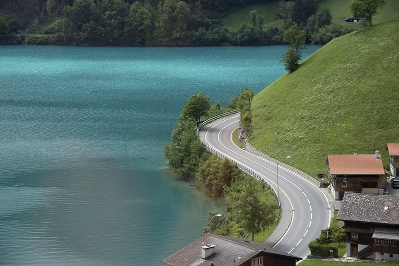 trem a lauterbrunnen wengen suica