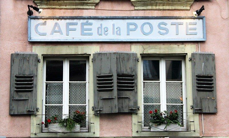 arquitetura francesa suiça cully