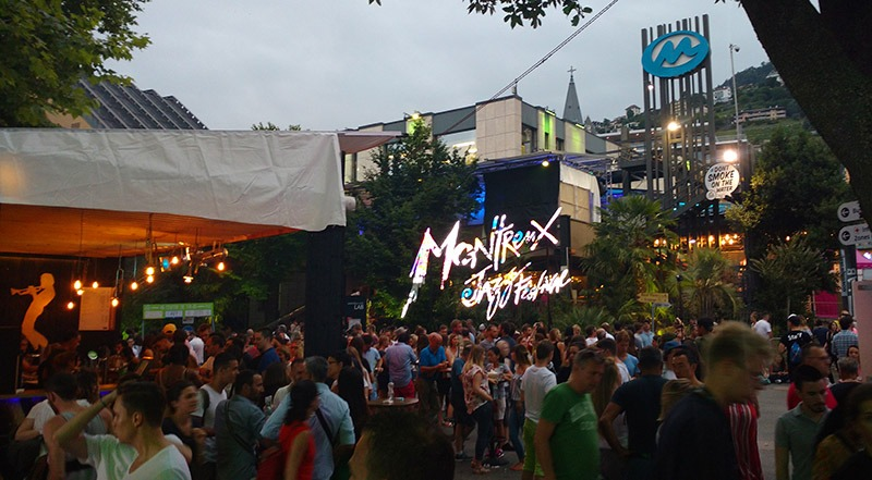 festival de musica na europa montreux jazz festival