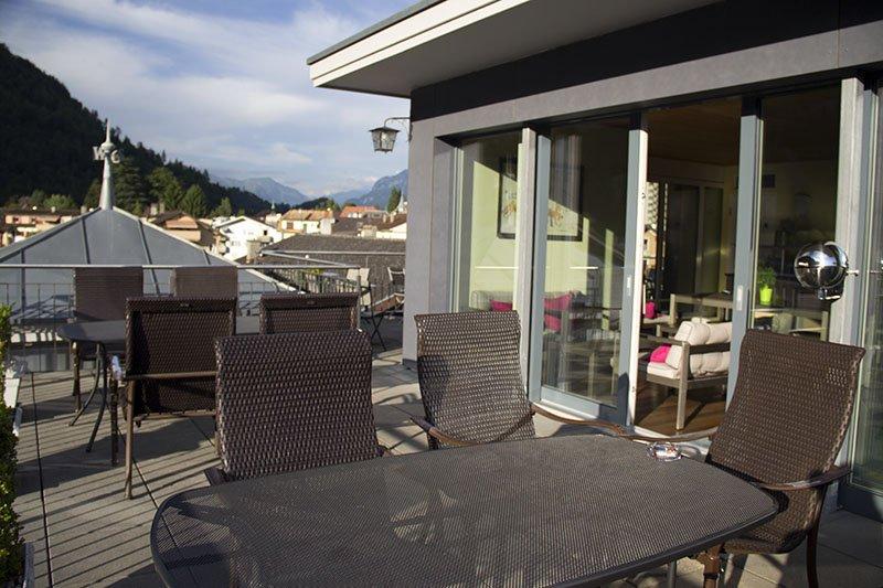 hostel em interlaken alplodge review