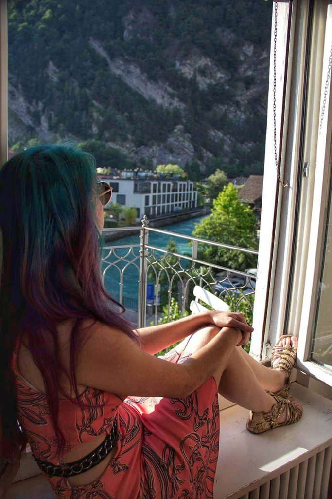 sugestao hostel hostel em interlaken suica