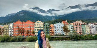 casinhas coloridas rio innsbruck austria