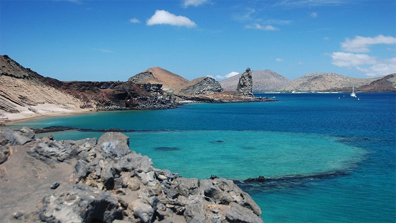 experiencias inesqueciveis america do sul galapagos