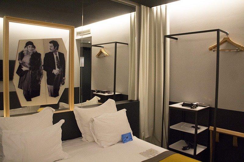hospedagem em paris hotel gaston