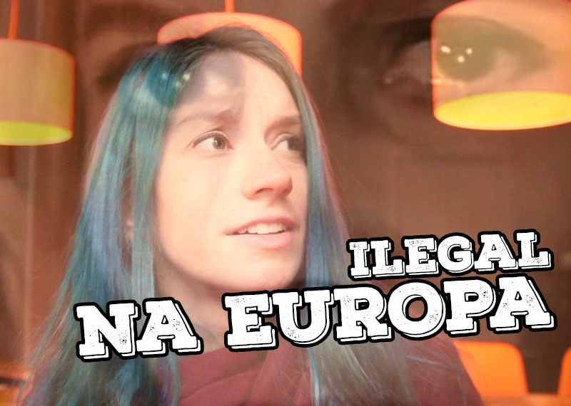 ilegal na europa visto de residencia alemanha italia