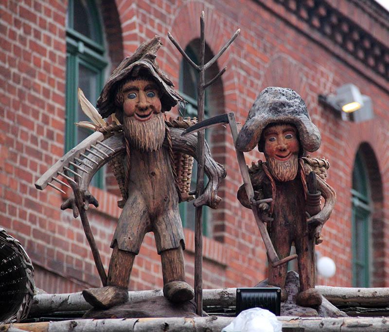 feira de natal escandinavia noruega suecia berlim