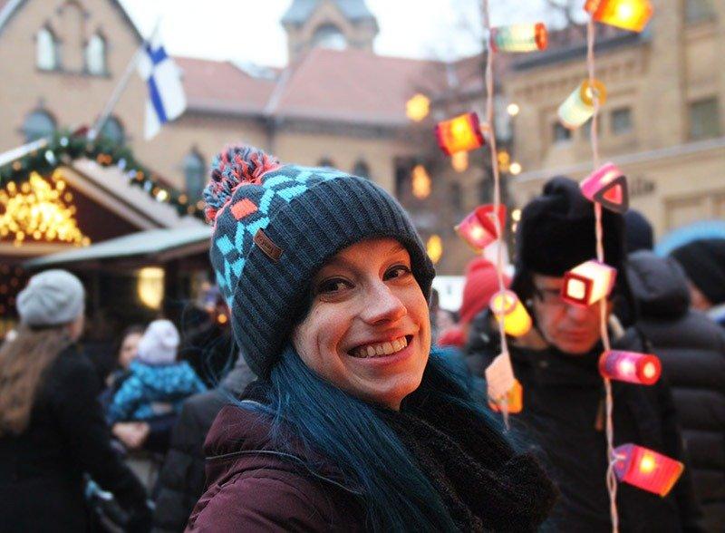 feira de natal lucia weihnachstmarkt prenzlauer berg