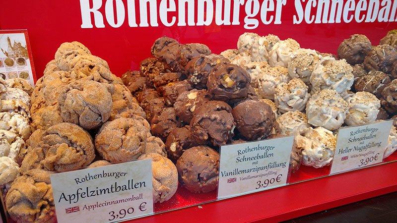 o que comer nas feiras de natal na alemanha berlim