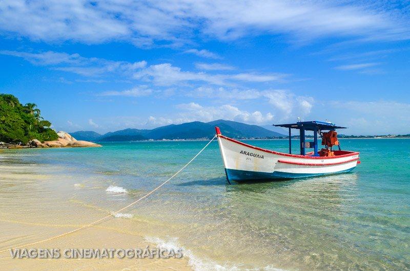 praias de santa catarina praia do campeche caribe br