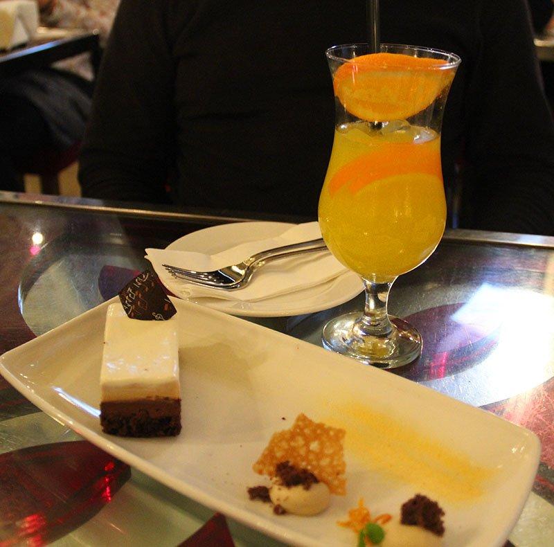 bolo cafe new york budapest