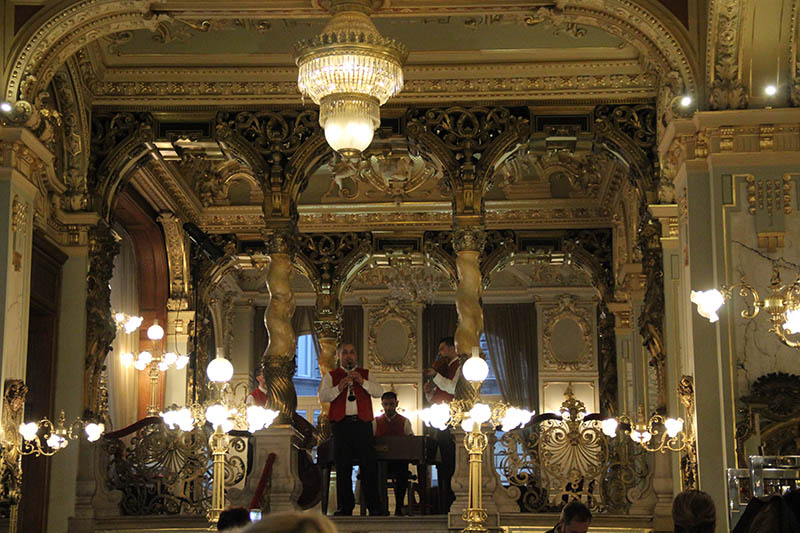 new york cafe budapest concerto