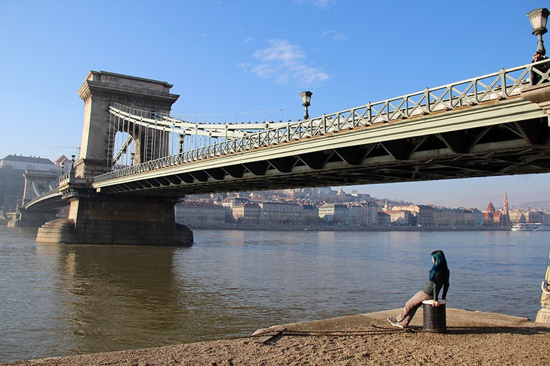 ponte dos arcos budapeste dicas
