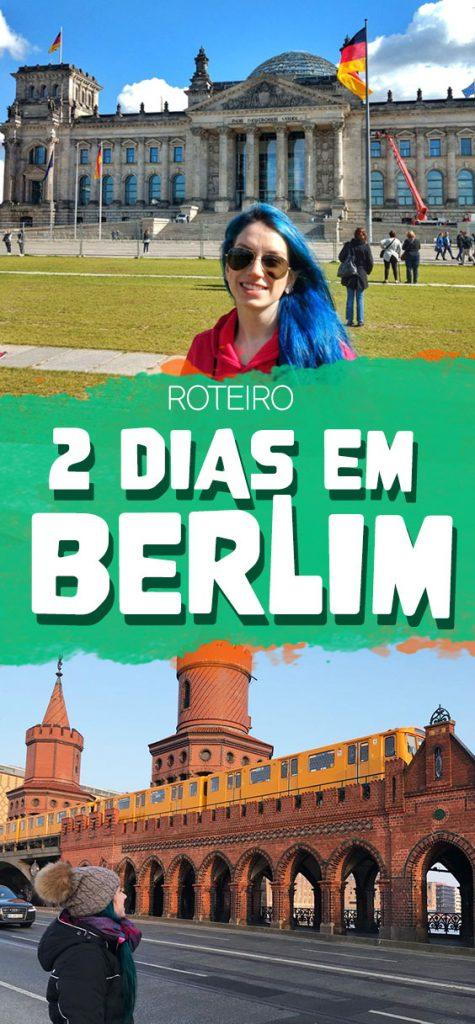 Roteiro em Berlim, o que fazer na Alemanha, dicas em Berlim