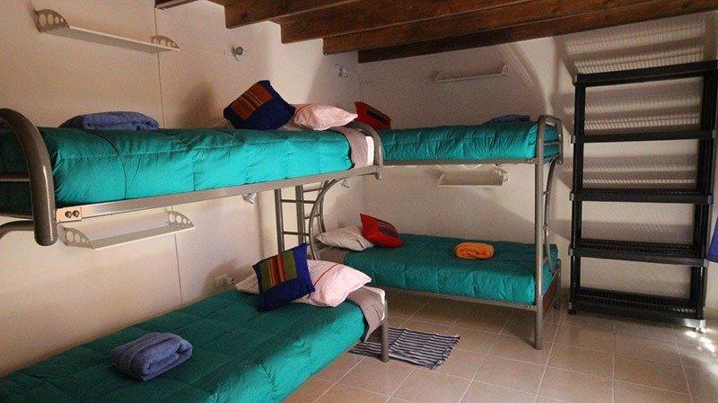 mamatierra melhores hostels em san pedro de atacama