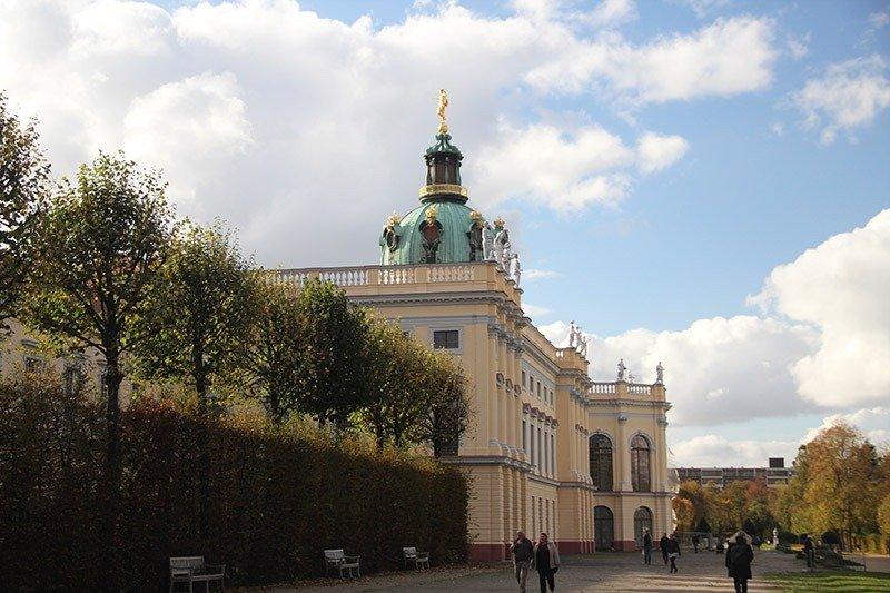 lugares alternativos em berlim charlottenburg