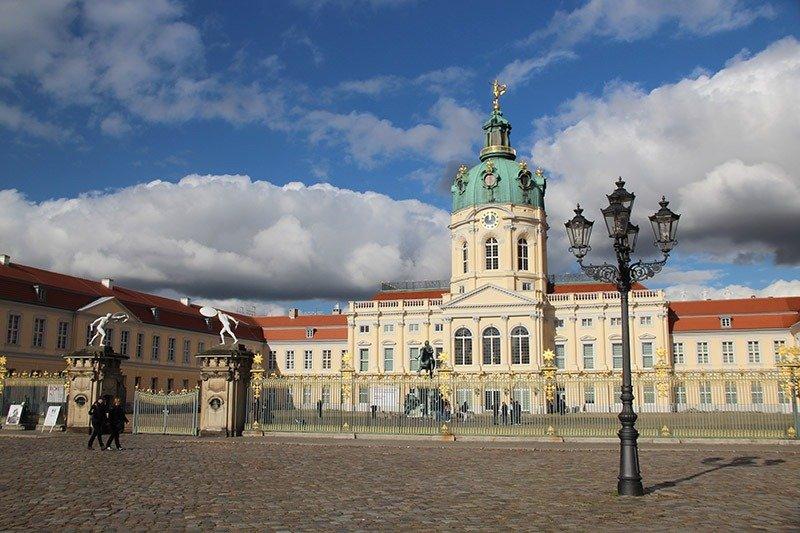 palacio charlottenburg berlim aterativa