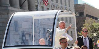 papa no vaticano dicas para ver a missa