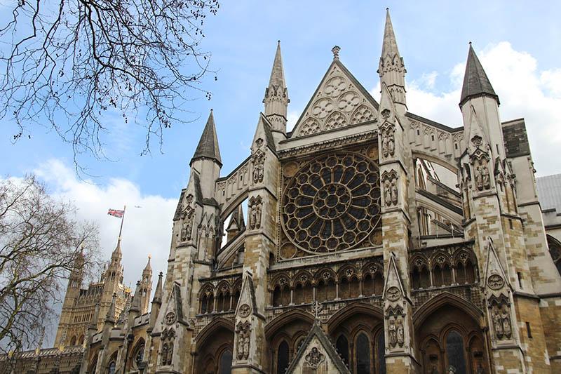 abadia de westminster em londres dicas