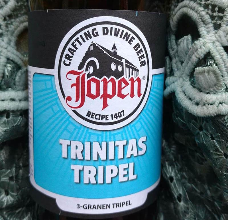 cerveja local holanda jopenkerk