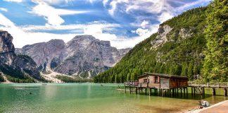 dicas visitar lago di braies dolomitas italia