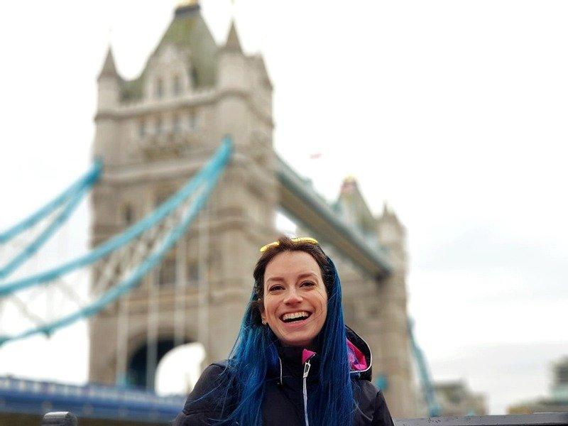 tower bridge londres dicas de viagem