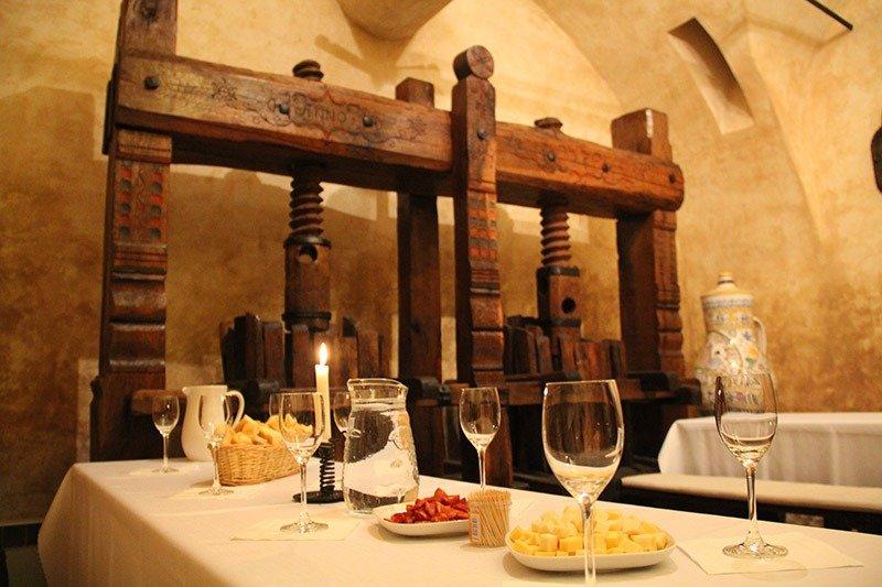 o que fazer em bratislava degustacao vinho pezinok