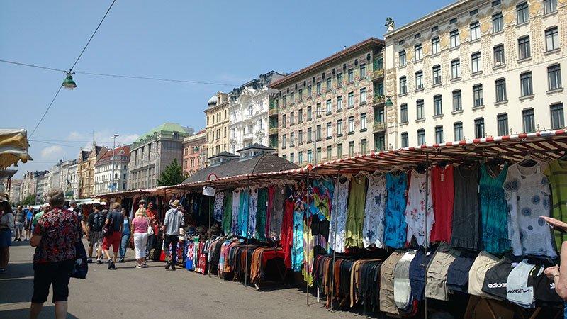 brecho mercado municipal viena