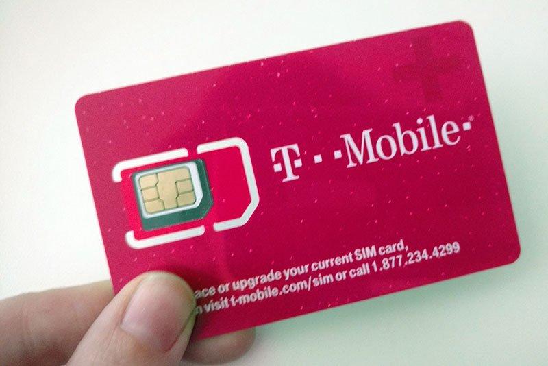 internet no celular viagem chip 4g dicas