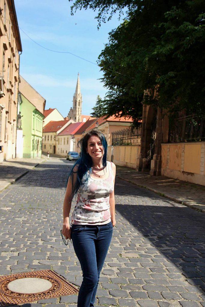 ruas antigas bratislava dicas