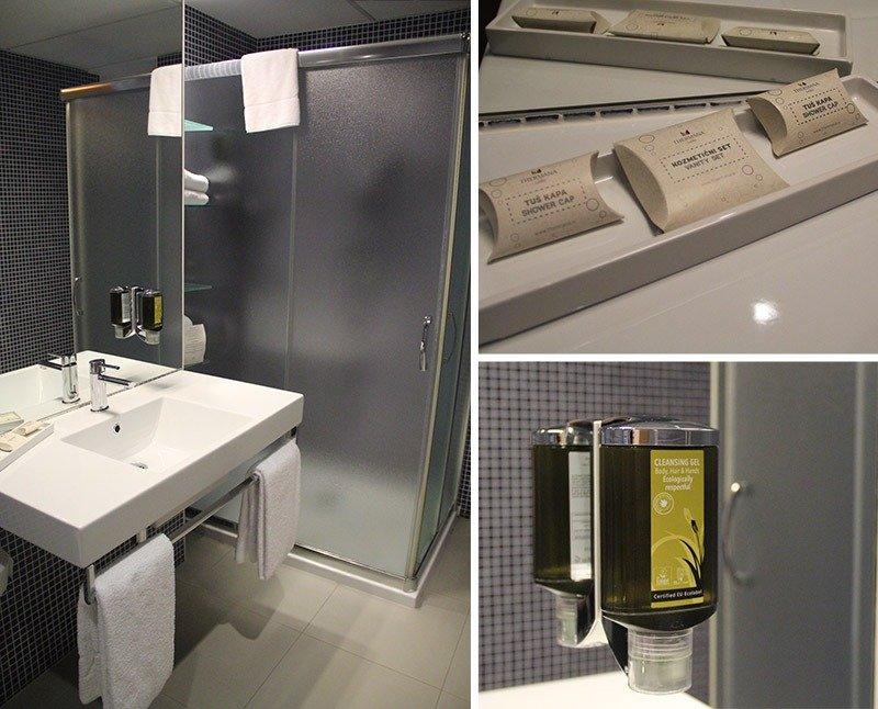 banheiro thermana lasko eslovenia