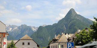 centro de bovec na eslovenia dicas