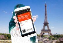 como comprar ingressos antecipados para viagem, dicas como economizar