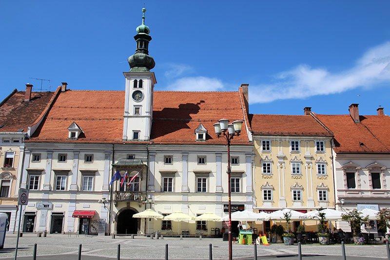 dicas de maribor lugares legais para visitar na eslovenia