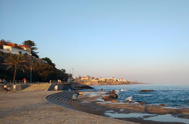 o que visitar em estoril portugal