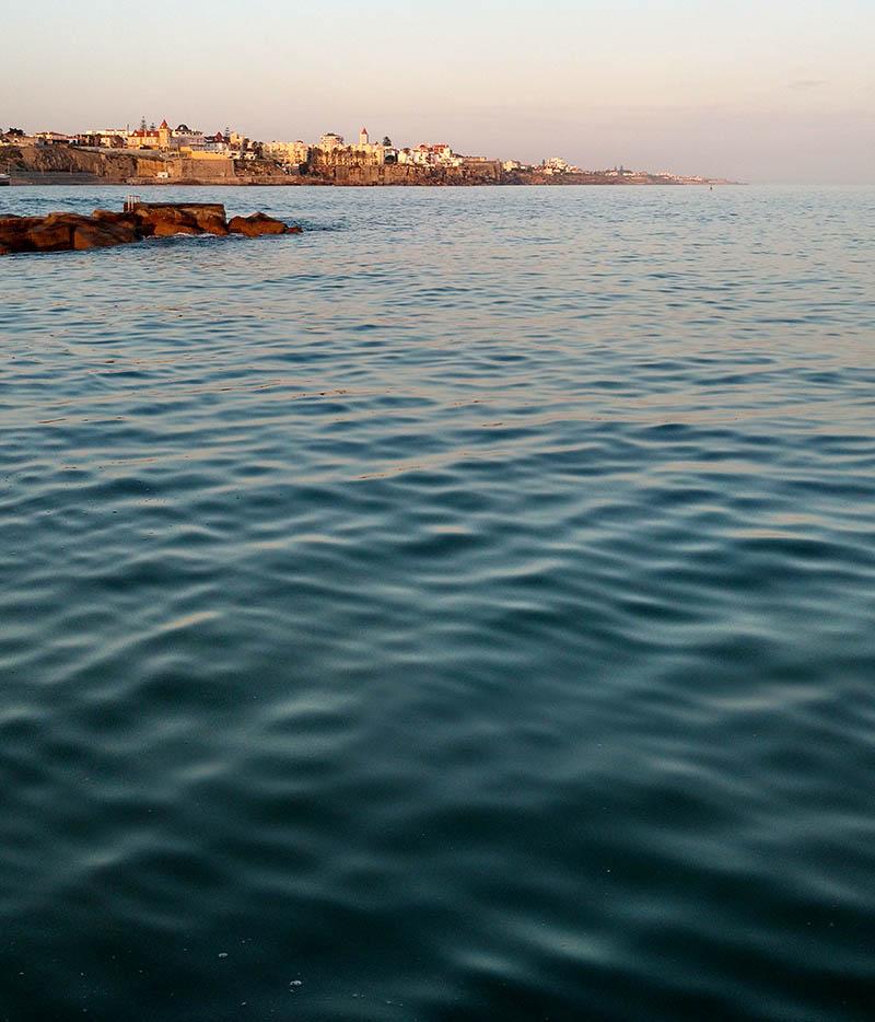 praia em estoril portugal dicas