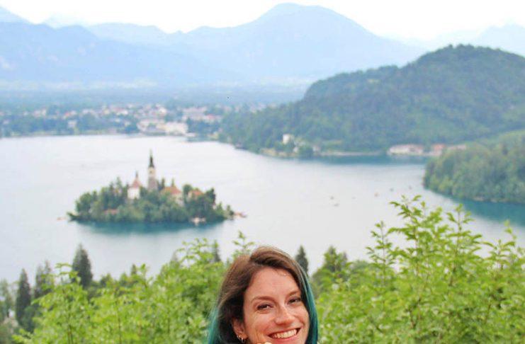 roteiro de viagem eslovenia 3 6 10 dias bled
