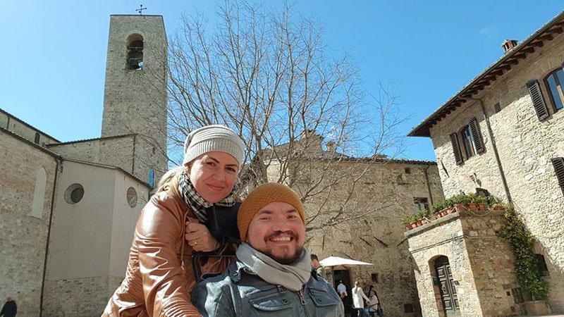 turismo acessivel dicas para viajar como cadeirante