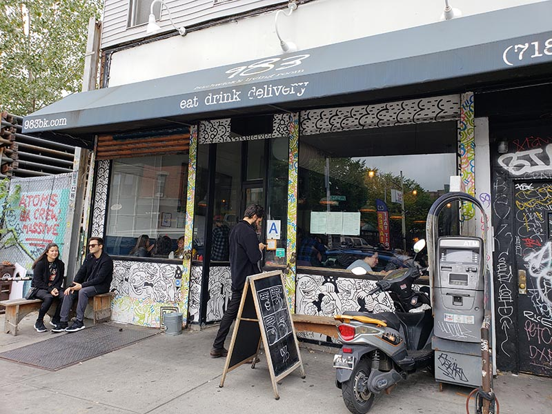 onde comer em nova york brooklyn brunch 783