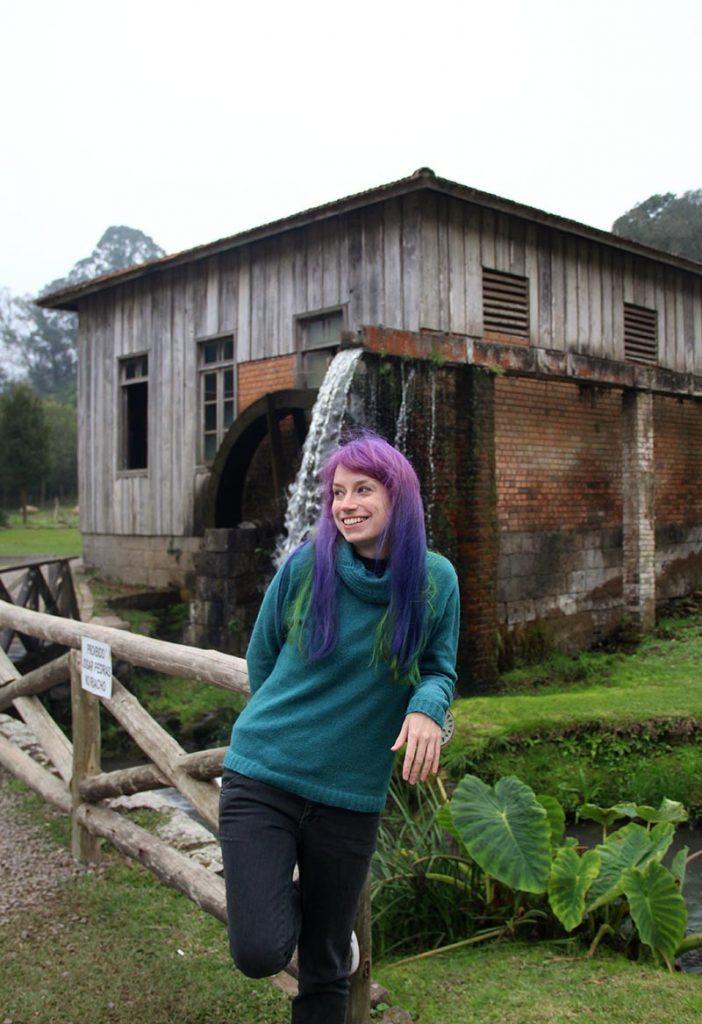 casa da erva mate bento gonçalves serra