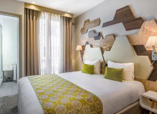 como escolher hotel em paris dicas