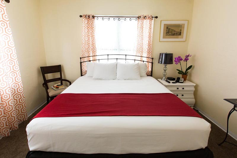 hotel barato em miami dicas de onde se hospedar em miami north beach