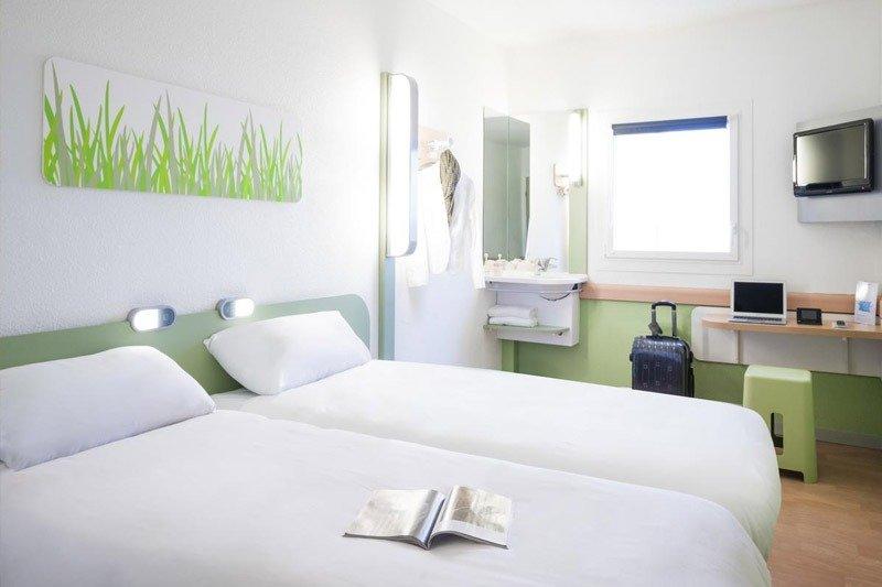 ibis em paris hotel bom e barato